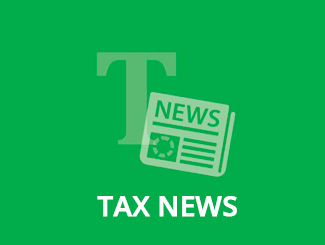 TAX NEWS Client Update 2018/19
